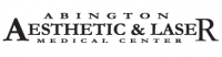 Abington Aesthetic & Laser Medical Center